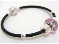 Angel - Sporty Bracelet