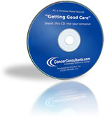 """Getting Good Care"" Video CD"