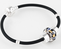 Warrior Sporty Bracelet