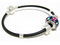 Survivor Sporty Bracelet