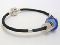 Believe - Sporty Bracelet